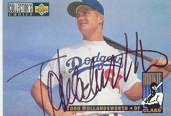 toddhollandsworth.jpg